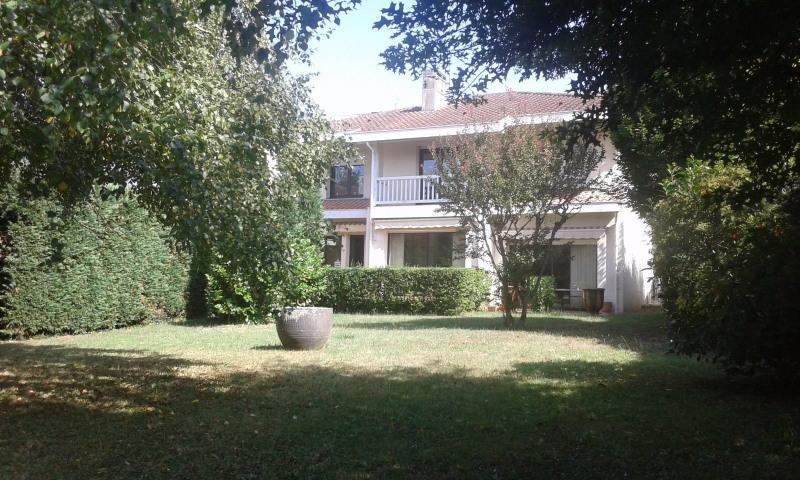 Vente maison / villa Dax 467250€ - Photo 1