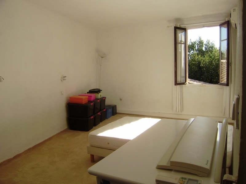 Vente maison / villa Lancon provence 405000€ - Photo 9