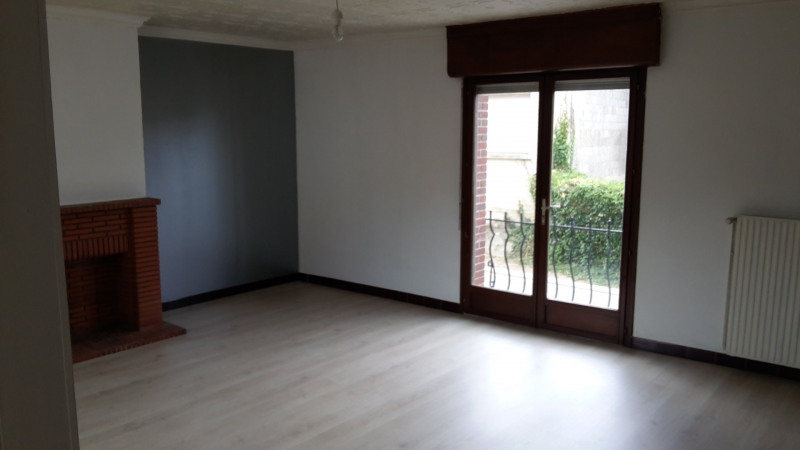 Rental house / villa Reclinghem 530€ CC - Picture 4