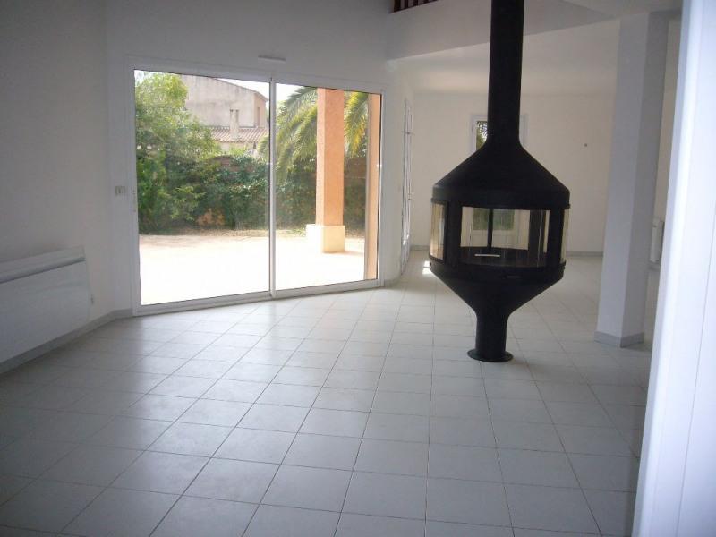 Vente de prestige maison / villa Lattes 768000€ - Photo 3