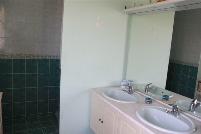 Sale house / villa St sorlin de vienne 415000€ - Picture 13
