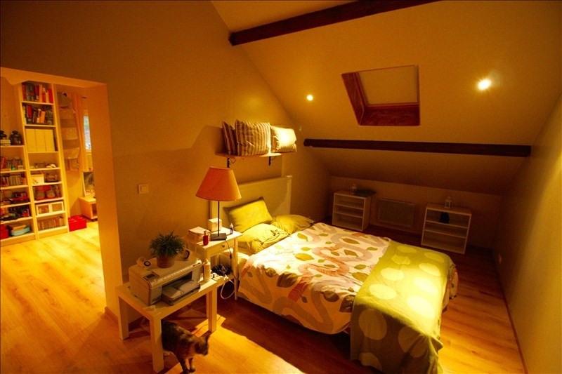 Vente maison / villa Conches en ouche 195000€ - Photo 9