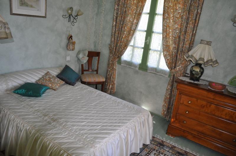 Vente maison / villa Contes 504000€ - Photo 15