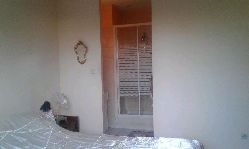 Vente maison / villa Villemoisson sur orge 450000€ - Photo 8