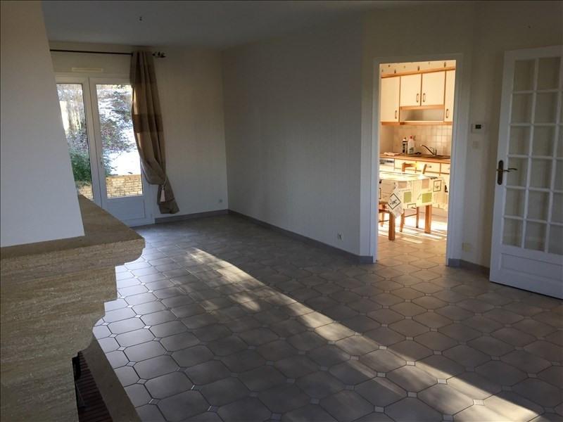 Vente maison / villa Poitiers 231000€ - Photo 6