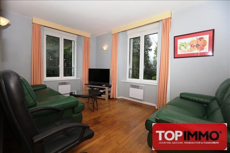 Vente de prestige maison / villa Ramonchamp 577000€ - Photo 10