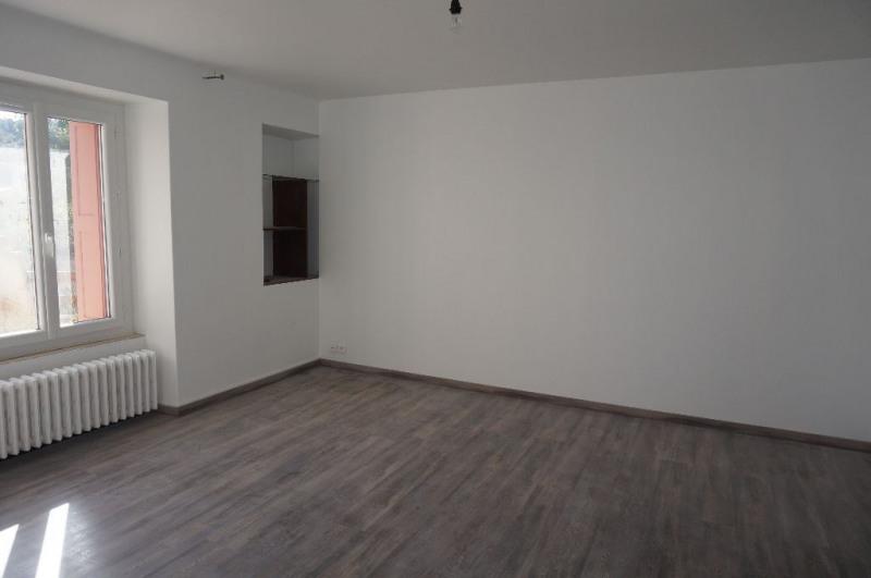 Alquiler  casa Roullens 650€ CC - Fotografía 6