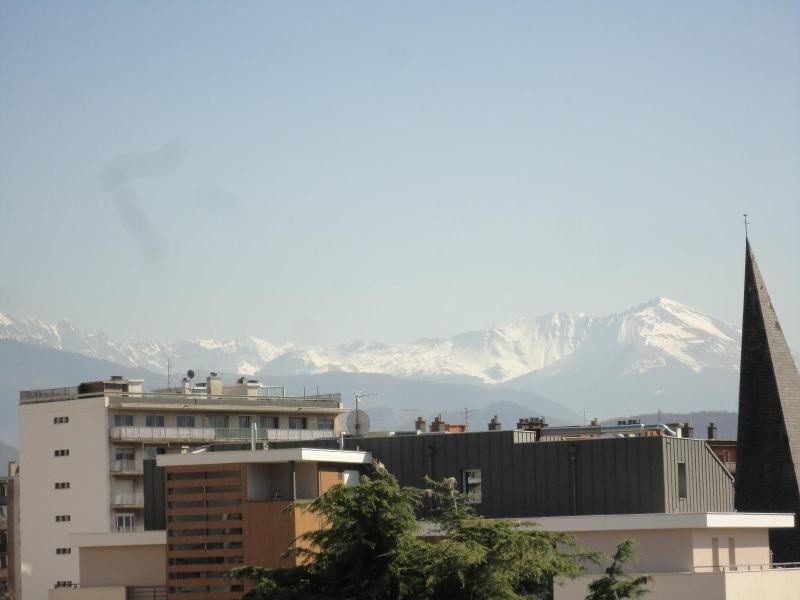 Location appartement Grenoble 985€ CC - Photo 7