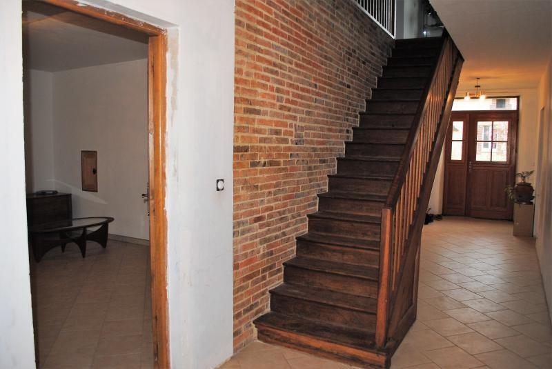 Vente maison / villa St florentin 185000€ - Photo 2