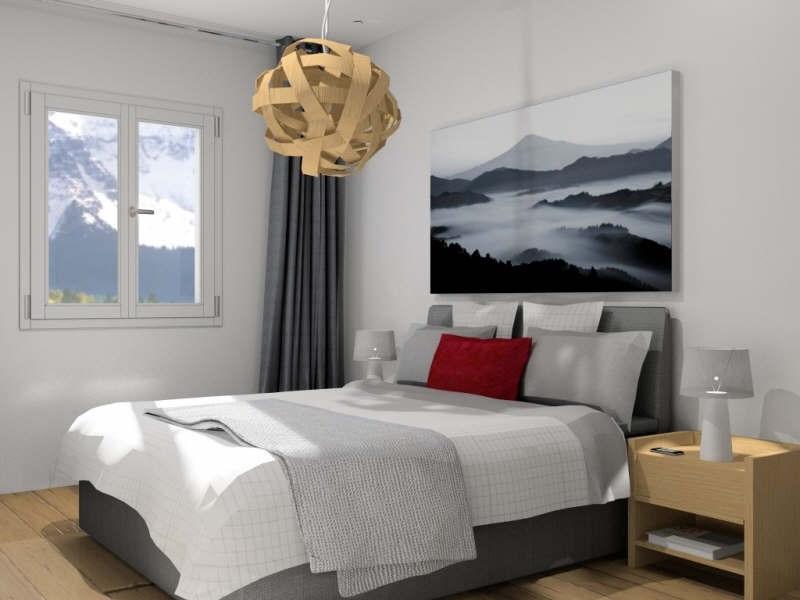 Deluxe sale apartment Bagneres de luchon 140000€ - Picture 2