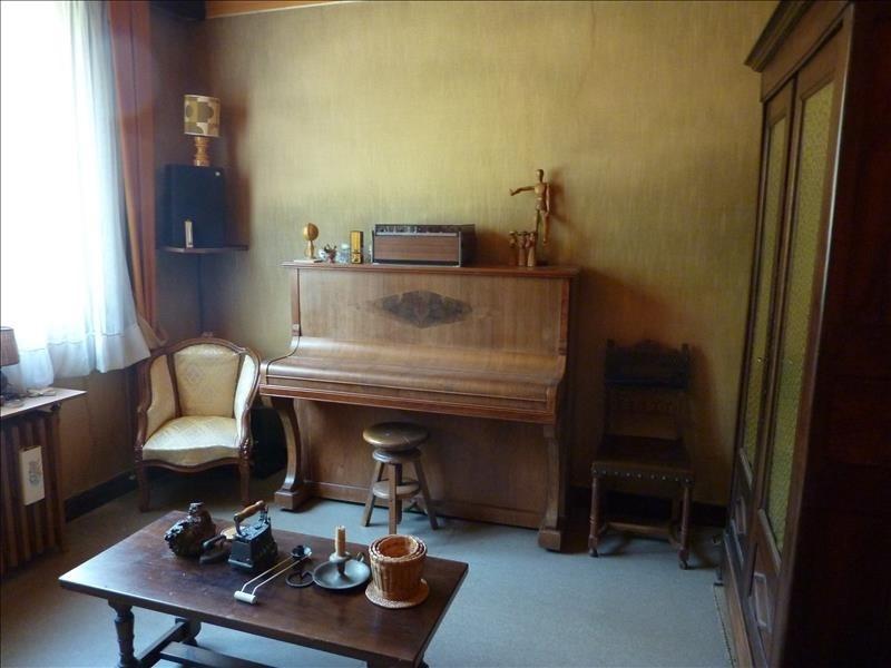 Vente maison / villa Bures sur yvette 456000€ - Photo 5