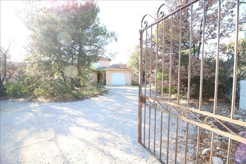 Vendita casa Malemort du comtat 549000€ - Fotografia 3