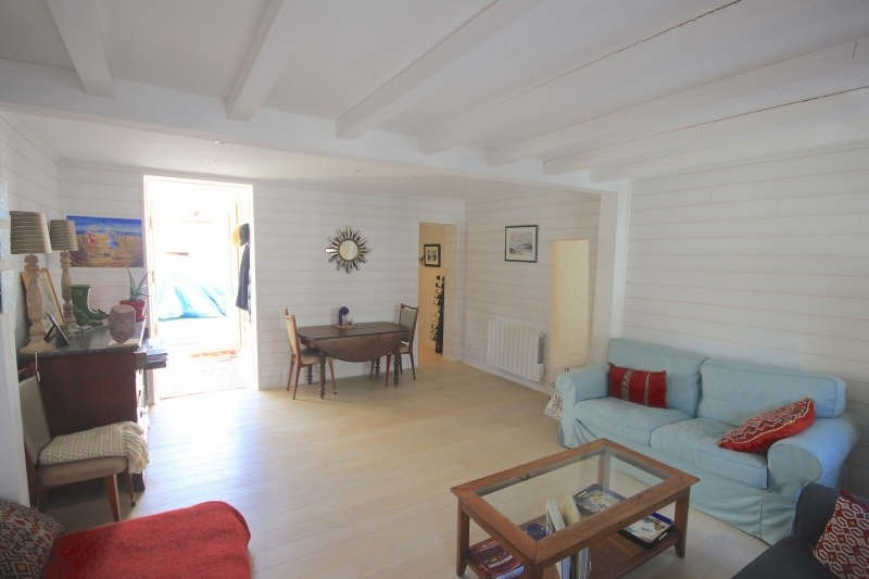 Vente appartement Villers sur mer 265 000€ - Photo 7