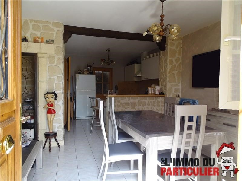 Vente maison / villa La gavotte 254 000€ - Photo 2