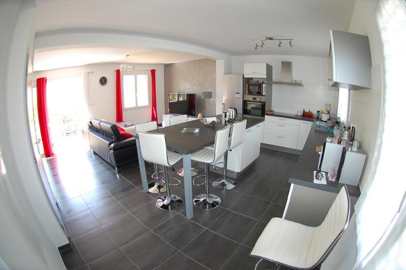 Vente maison / villa La seyne sur mer 362000€ - Photo 3