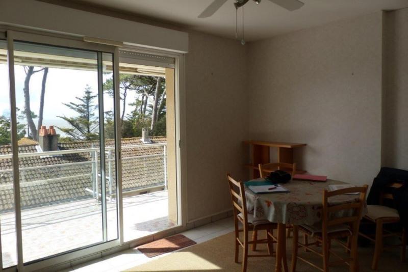 Location vacances appartement St brevin l ocean 425€ - Photo 3