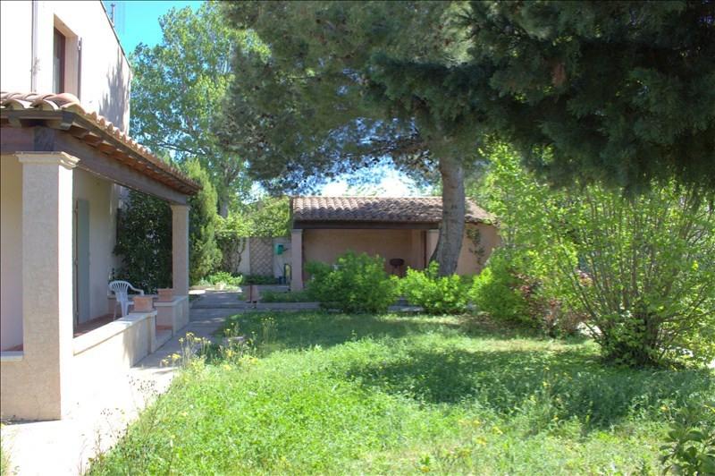 Vendita casa Avignon 265000€ - Fotografia 5