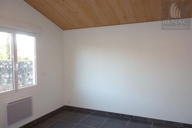 Verkauf haus Realmont 109000€ - Fotografie 3