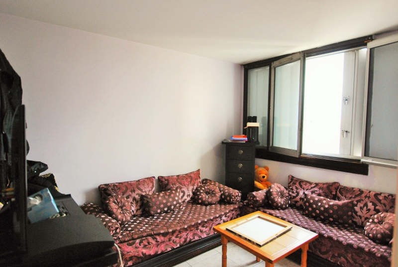 Vente appartement Argenteuil 155 000€ - Photo 4