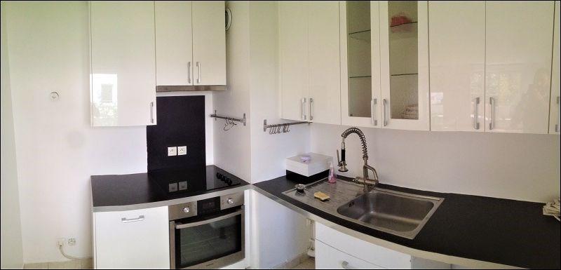 Vente appartement Juvisy sur orge 350000€ - Photo 6