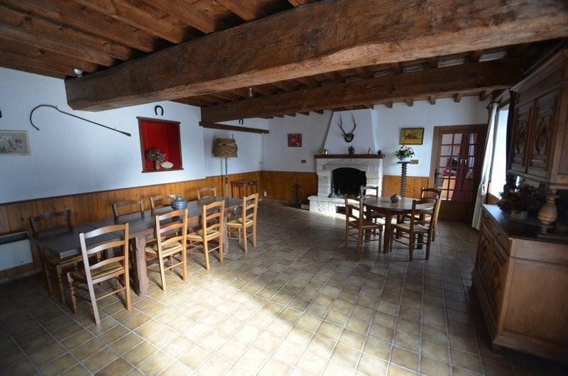 Vente maison / villa Valognes 506800€ - Photo 4