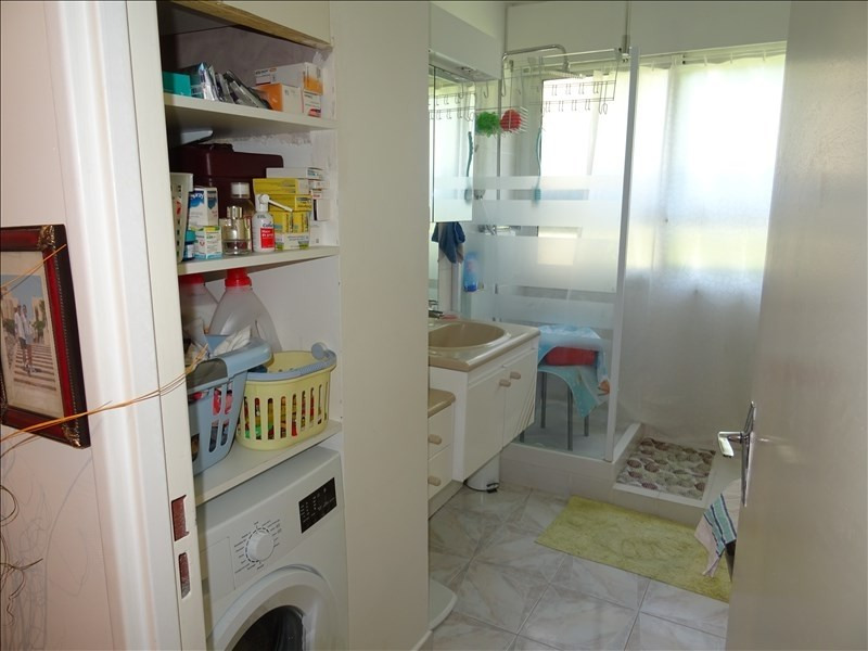 Sale apartment Marly le roi 286 000€ - Picture 6