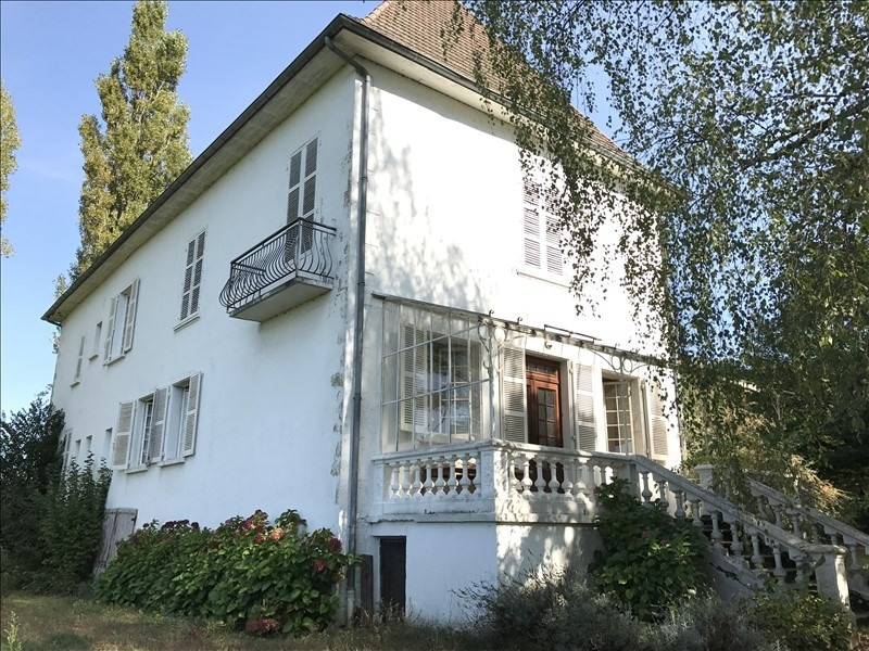 Vente maison / villa Charlieu 231000€ - Photo 4