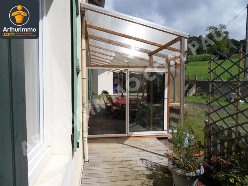 Sale house / villa Garlin 272700€ - Picture 8