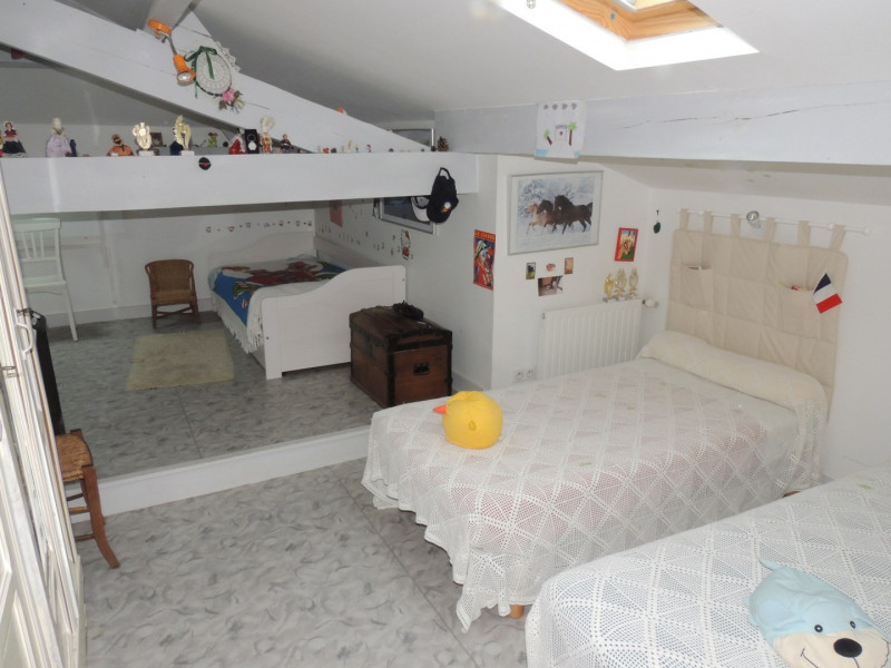 Location vacances maison / villa Royan 585€ - Photo 13