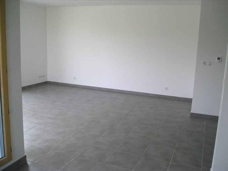 Location appartement Prevessin-moens 1 471€ CC - Photo 3