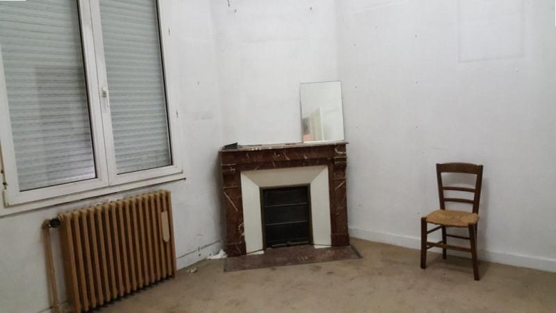 Produit d'investissement maison / villa Bordeaux 892500€ - Photo 7