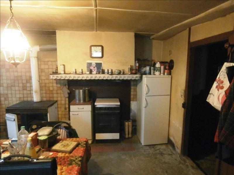 Vente maison / villa Environs de castres 35000€ - Photo 2
