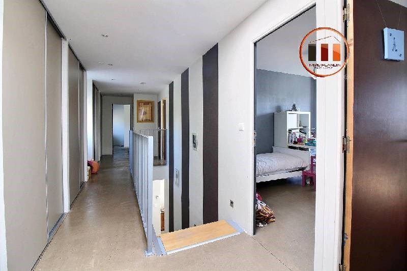 Vente maison / villa Grigny 397 000€ - Photo 7