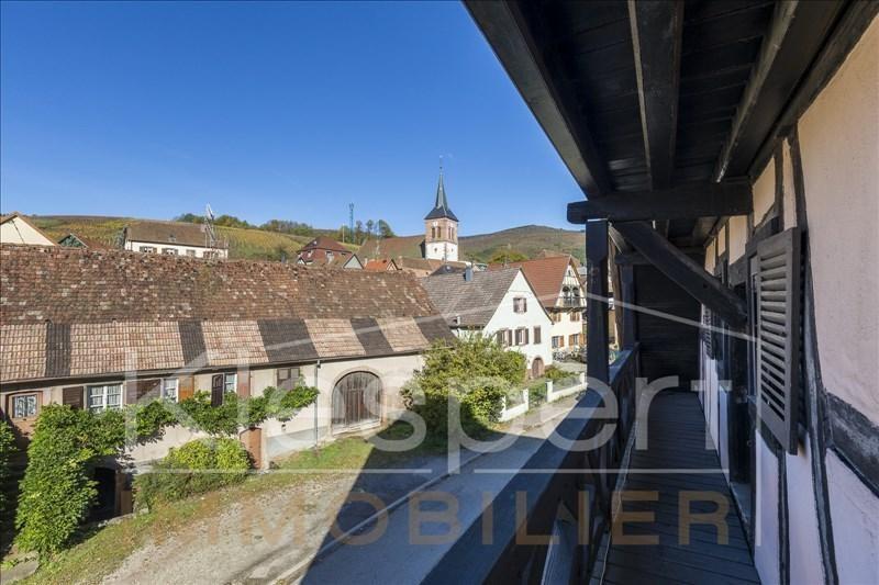 Sale apartment Albe 88000€ - Picture 1