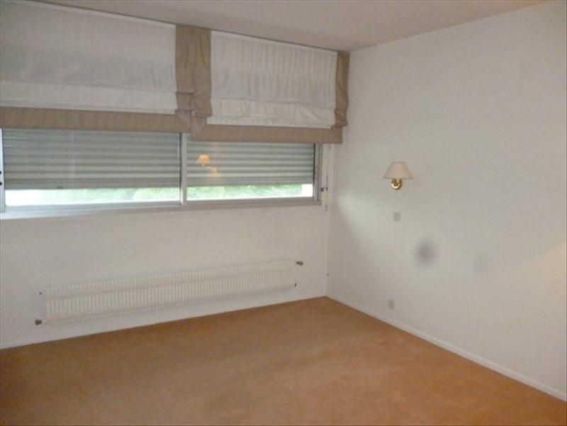 Location appartement Pau 950€ CC - Photo 7