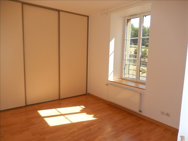 Location appartement Espaly st marcel 466,75€ CC - Photo 2