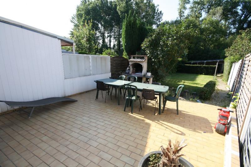 Sale house / villa Saint amand les eaux 163000€ - Picture 5