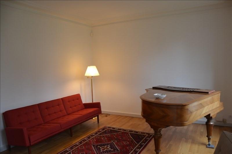 Immobile residenziali di prestigio casa Bourg la reine 1700000€ - Fotografia 14