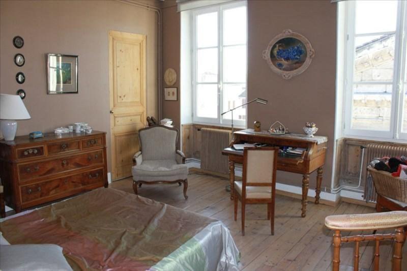 Sale apartment Vienne 329000€ - Picture 6
