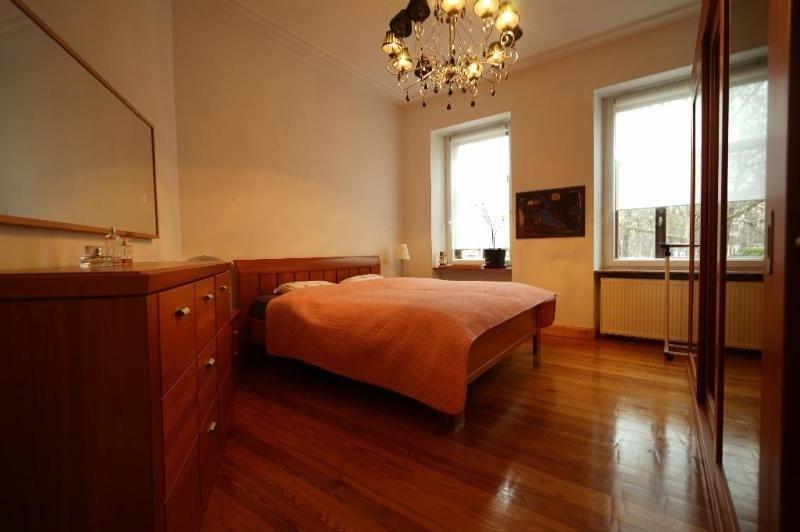 Vente appartement Strasbourg 350000€ - Photo 5