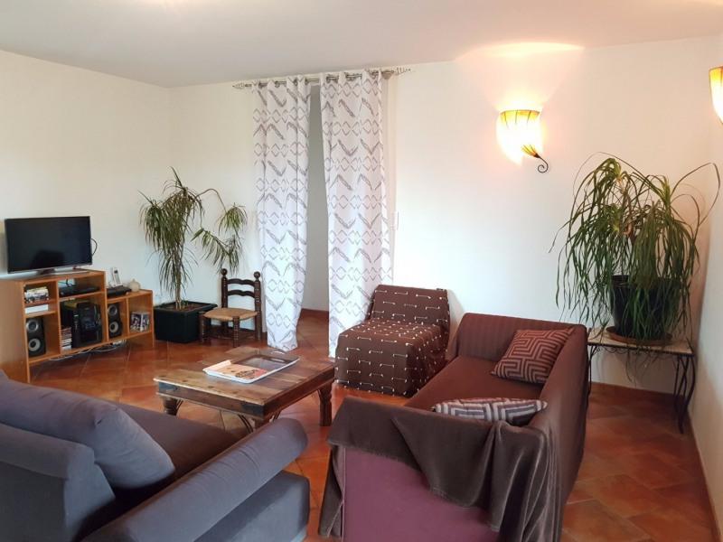 Vente maison / villa Lahontan 241500€ - Photo 6