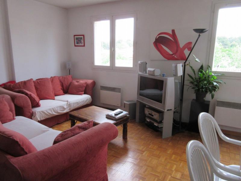 Location appartement Les milles 1013€ CC - Photo 1