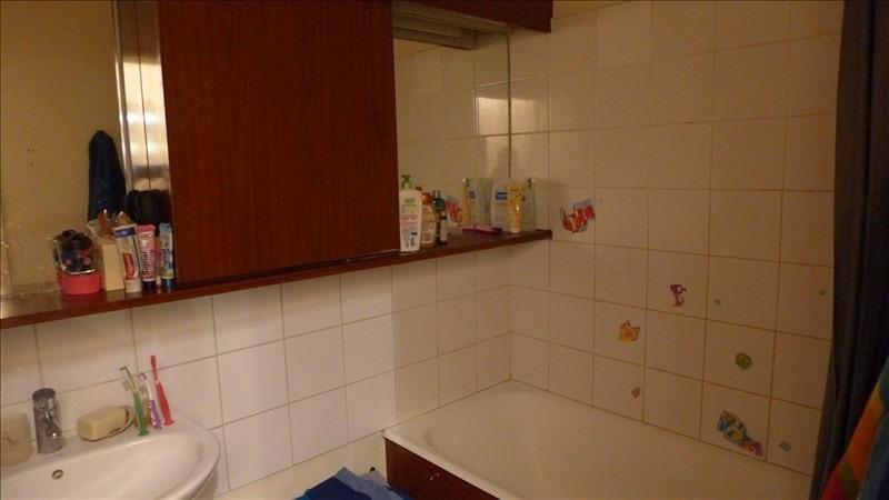 Venta  apartamento Paris 15ème 437040€ - Fotografía 6