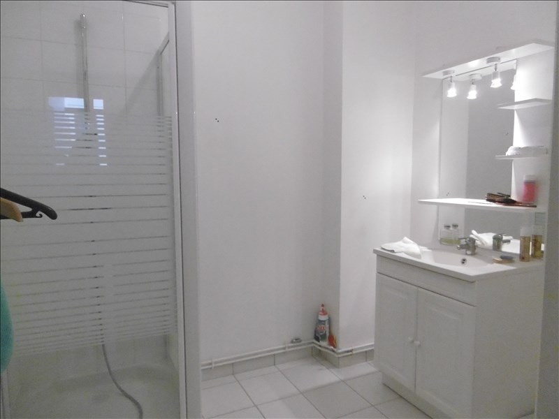 Vente appartement St quentin 294 700€ - Photo 3