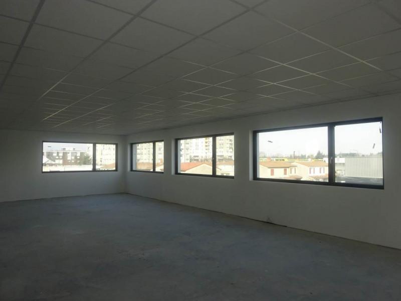 Vente bureau Valence 270000€ - Photo 4