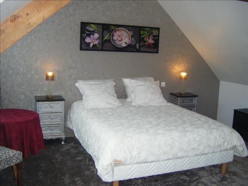 Vente maison / villa Saint jores 235125€ - Photo 11