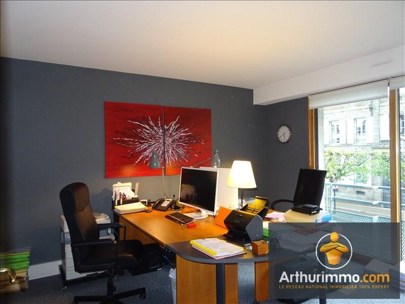Sale apartment St brieuc 127440€ - Picture 3