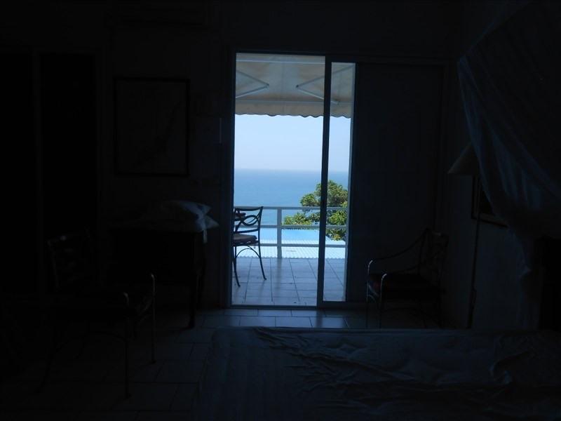 Sale apartment Trois rivieres 110000€ - Picture 4
