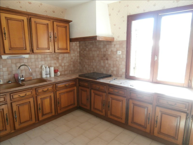 Vente maison / villa Manosque 245 000€ - Photo 4