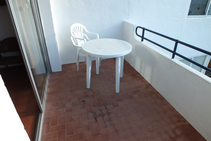 Vacation rental apartment Roses santa-margarita 150€ - Picture 2
